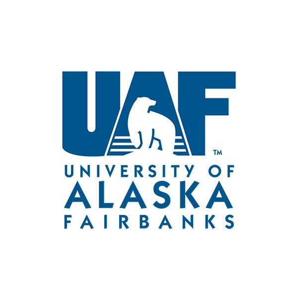 Fairbanks Website design