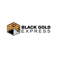 Black Gold Express