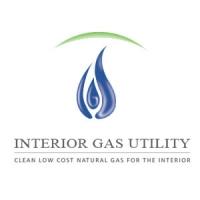 Interior Gas Utility