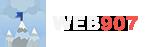 Web 907