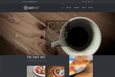 This Alaska Website Designed by Web907.com