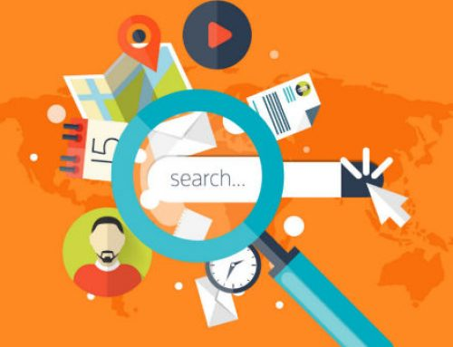 SEO Intro: How to Connect to Google (1 of 3)