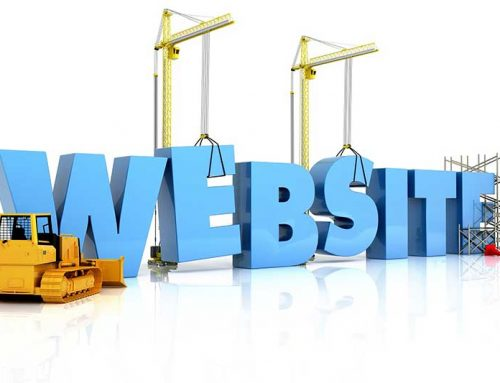 Pros and Cons of Free Website Builders