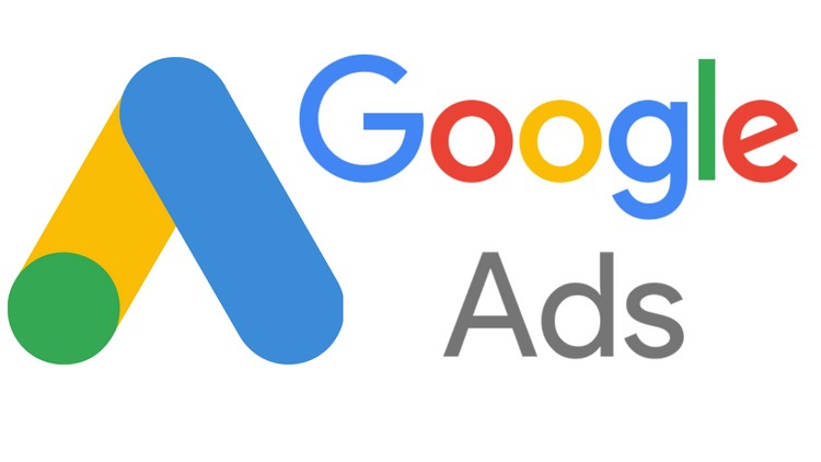 Digital Marketing with Google Ads