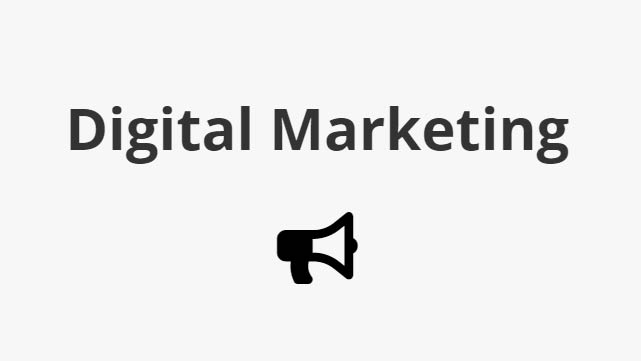 Alaska Digital Marketing Services