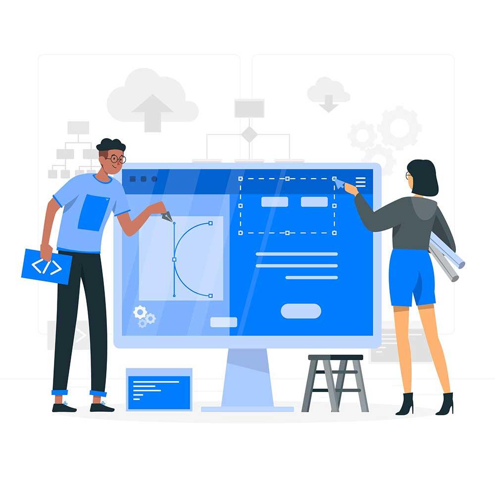 Anchorage Website Design Company