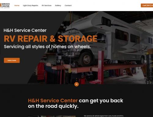 H&H Service